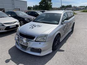 Opel Vectra, Autot, Espoo, Tori.fi