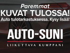 Skoda Enyaq, Autot, Imatra, Tori.fi