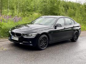 BMW 320, Autot, Turku, Tori.fi