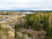 700m², Kaitilantie, Ylöjärvi