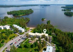 3H, 62m², Lammassaarentie 4 C, Ylöjärvi, Myytävät asunnot, Asunnot, Ylöjärvi, Tori.fi