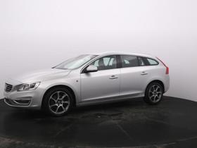 Volvo V60, Autot, Espoo, Tori.fi