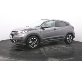 Honda HR-V, Autot, Espoo, Tori.fi