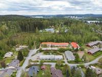 2H, 57.5m², Aapelinpolku 2, Jyväskylä