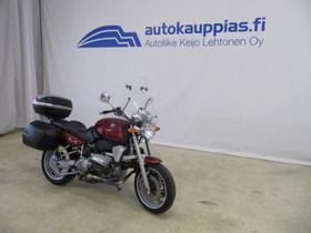 BMW R, Moottoripyörät, Moto, Mäntsälä, Tori.fi