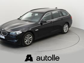 BMW 525, Autot, Vantaa, Tori.fi