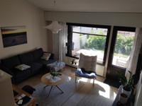 2H, 55m², Heinäkuun ajaksi kalustettu asunto, Närh