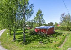 2250m², Sånåkerstået 37 A, Korsnäs, Tontit, Korsnäs, Tori.fi