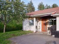 3H, 76.5m², Orsitie 4 C, Oulu