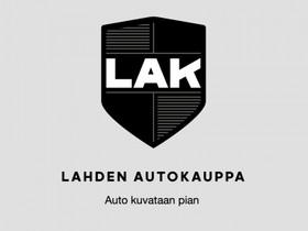 Opel GT, Autot, Lahti, Tori.fi