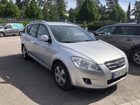 KIA Ceed, Autot, Kotka, Tori.fi