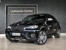 BMW X6, Autot, Kuopio, Tori.fi