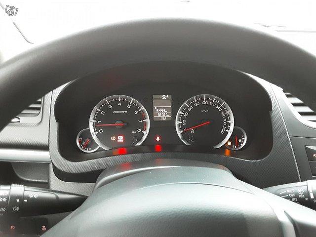 Suzuki Swift 15
