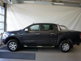 Ford Ranger, Autot, Valkeakoski, Tori.fi