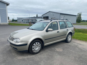 Volkswagen Golf, Autot, Liminka, Tori.fi