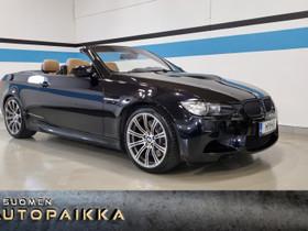 BMW M3, Autot, Lieto, Tori.fi
