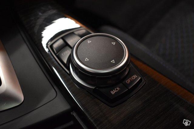 BMW 320 Gran Turismo 24
