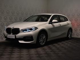 BMW 118, Autot, Lempäälä, Tori.fi