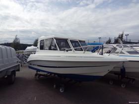 MV-Marin 5400 MC, Moottoriveneet, Veneet, Kuopio, Tori.fi