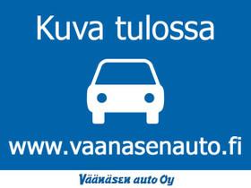 Volvo V60, Autot, Kuopio, Tori.fi