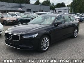 Volvo V90, Autot, Lahti, Tori.fi
