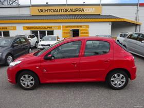 Peugeot 206+, Autot, Lahti, Tori.fi