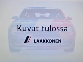 Skoda Rapid, Autot, Lieksa, Tori.fi