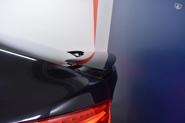 BMW 620 Gran Turismo 4