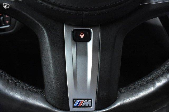 BMW 620 Gran Turismo 19