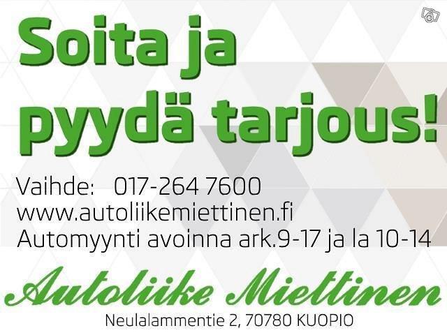Skoda Enyaq 11