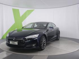Tesla Model S, Autot, Hyvinkää, Tori.fi
