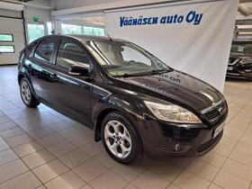Ford Focus, Autot, Kuopio, Tori.fi