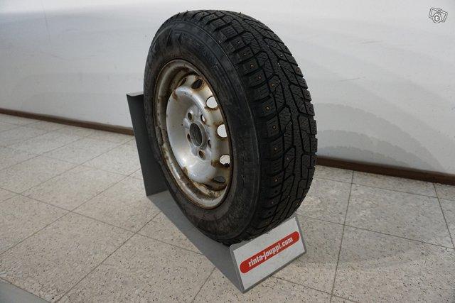 Hyundai H-1 10