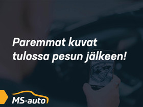 Skoda Fabia, Autot, Vantaa, Tori.fi