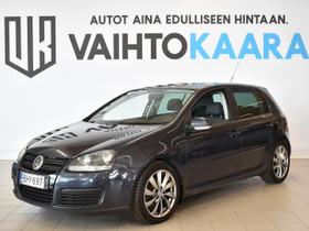 Volkswagen Golf, Autot, Lempäälä, Tori.fi
