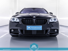 BMW 530, Autot, Hollola, Tori.fi