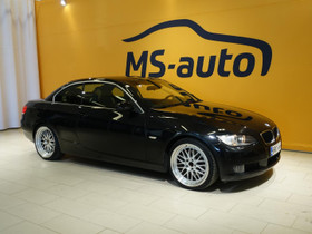 BMW 320, Autot, Vantaa, Tori.fi