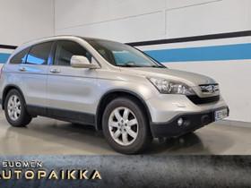 Honda CR-V, Autot, Lieto, Tori.fi
