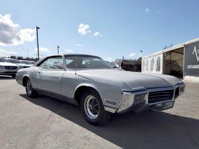 Buick Riviera, Autot, Espoo, Tori.fi