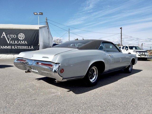 Buick Riviera 11