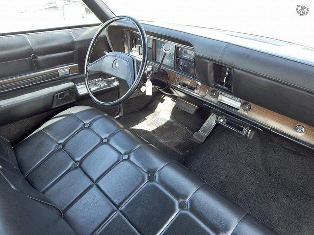 Buick Riviera 15