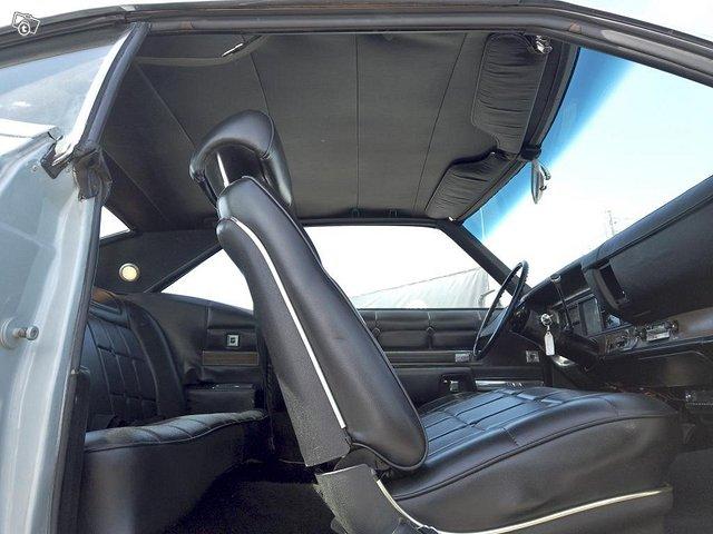 Buick Riviera 18