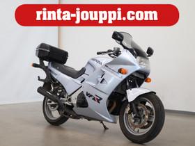 Honda VFR, Moottoripyörät, Moto, Salo, Tori.fi