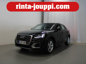 Audi Q2, Autot, Lempäälä, Tori.fi