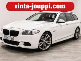 BMW M550D, Autot, Vantaa, Tori.fi