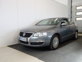 Volkswagen PASSAT, Autot, Huittinen, Tori.fi