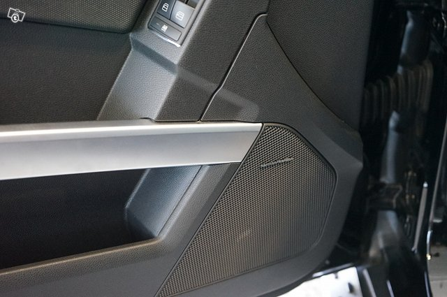 Mercedes-Benz GLK 23