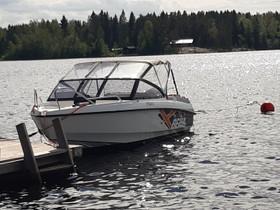 Bella 550BR, Moottoriveneet, Veneet, Luoto, Tori.fi