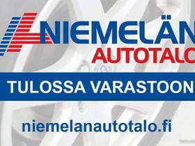 Nissan Qashqai, Autot, Kalajoki, Tori.fi