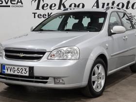 Chevrolet Nubira, Autot, Kangasala, Tori.fi